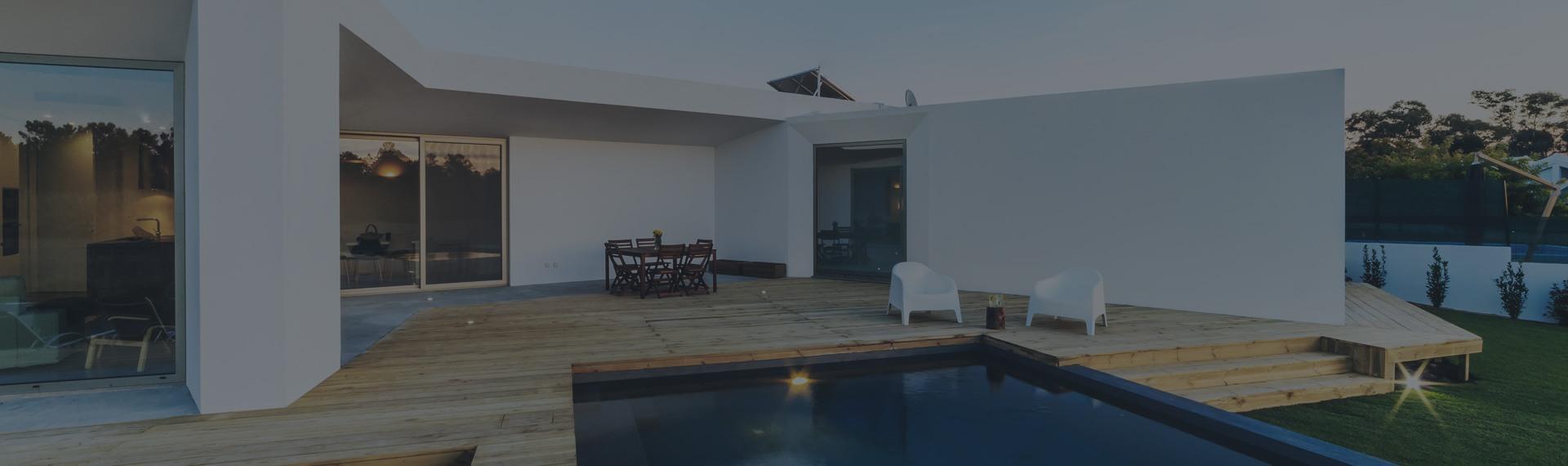 architect-