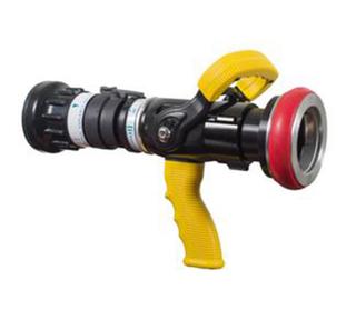 多功能水槍