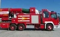 """歡迎各界朋友參加""""第十一屆上海國際消防保安技術設備展覽會"""""""