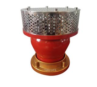 150鍛造濾水器