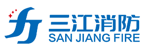 消防水带,远程供水软管水带,大口径水带,消防装备,消防器材-泰州市三江消防器材有限公司
