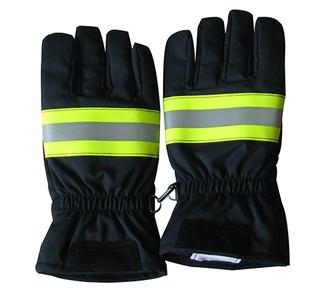 森林防火手套